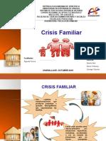 Presentacion Crisis Familiar.pptx