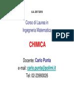 LEZIONE 01.pdf