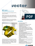 BZT Vector