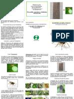 Trichograma.pdf