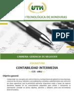 Modulo-VI-Contabilidad-Intermedia