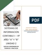 GUIA_DE_CONTENIDOS_TEORICOS_Y_PRACTICOS_DE_SIC_I__2_TRIMESTRE