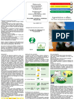 Folder pulverizador.pdf