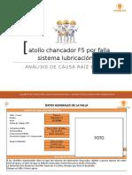 atollo chancador F5 03-11-18.pptx