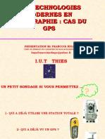 Cours_GPS.pdf