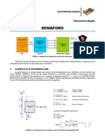 ELEDIG_L12_Semaforo