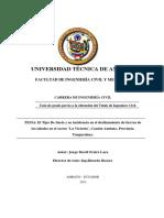Tesis 624 - Freire Lara Jorge David.pdf