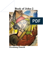 Book of John.docx