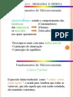 Noções de Microeconomia.ppt