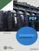 307591642-Alejandro-Vigo-Aristoteles-Una-Introduccion.pdf