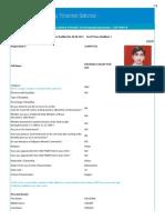 IBPSPO_1240977652.pdf