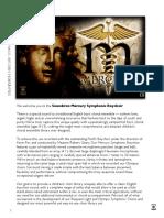 Soundiron Mercury Boychoir User Manual