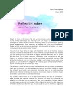 reflexion feminismo.docx