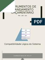 10. Pilar_Leis Orçamentárias