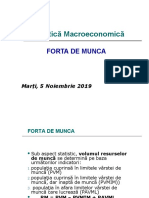 curs6_StatMacro