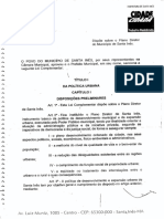 Lei 335-02 - Plano Diretor no município de Santa Inês_end-1