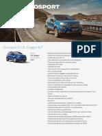 far-ecosport-catalogo-versiones