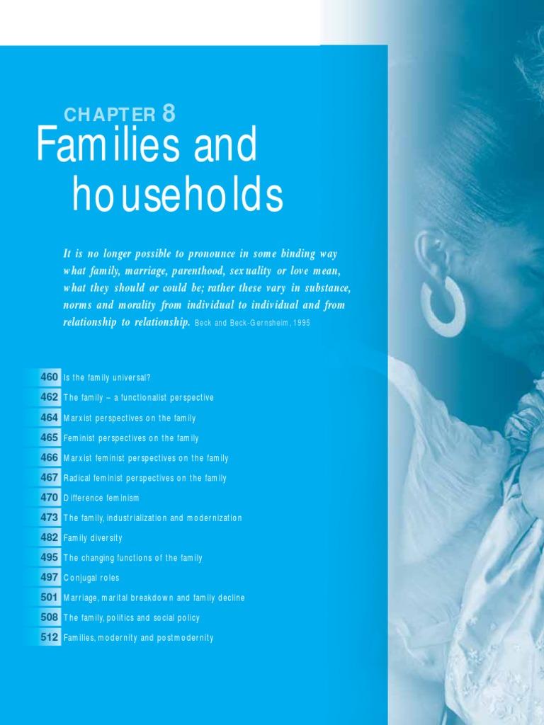 sociology themes and perspectives michael haralambos pdf