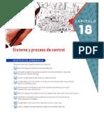 Capítulo 18 - Sistema y proceso de control.compressed
