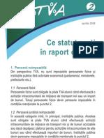 Pliantul_2_Ce_statut_aveti_in_raport_cu_TVA