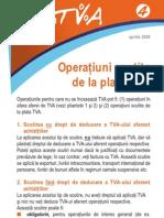 Pliantul_4_Operatiuni_scutite_de_la_plata_TVA