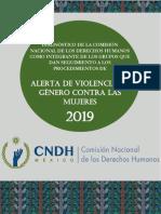 Estudio-AVGM-2019.pdf