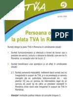 Pliantul_5_Persoana_obligata_la_plata_TVA_in_Romania