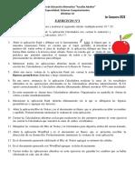 Ejercicios-basicos-Windows-10-2019