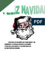 PAPA NOEL.docx