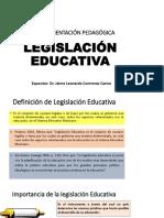 PPT_LESGISLACION_EDUCATIVA_JAIME_CONTRERAS.pdf
