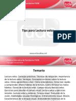 tips_para_lectura_veloz