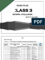 lesson plan dairy 3,4,5 Sci-Math.pdf