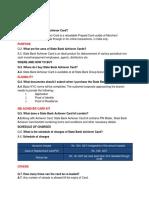 FAQs_AchieverCard.pdf