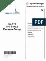 Agilet_SH-112_ScrollPump.pdf