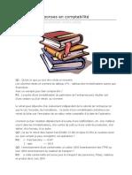 Questions-Réponses.docx