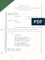 07-30-15 Transcript Case 922