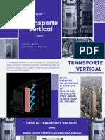 transporte vertical (2).pdf