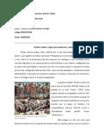 ensayo latinoamerica.docx