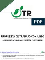 Presentación para Comunidad Huando.pdf