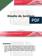 diseno_de_jardines.pdf
