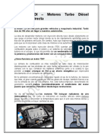 Motores TDI.docx