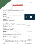 219001990-TD-Nombres-Complexes.pdf