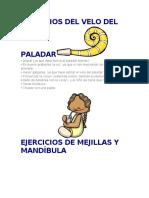 EJERCICIOS DEL VELO DEL PALADAR.docx