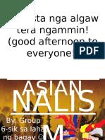 Asian%20Regionalism.pptx