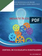 INOVATIE-IN-EDUCATIE-NR-2-DECEMBRIE-2019_(1).pdf