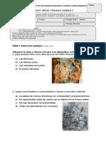 DIAGNOSTICO-ARTES 8
