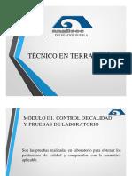 Terracerías_Mètodos_SCT