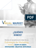 presentación final nueva reducida_.pdf