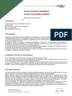 brochure_licence_sociopo