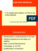 4_el_quattrocento2801 (1).ppt